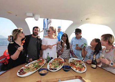 cape-town-new-years-party-cruise