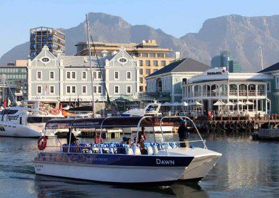 dawn-harbour-cruise-cape-townjpg