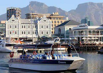 menu-dawn-harbour-cruise-cape-town