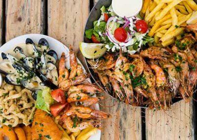 restaurant-maresol